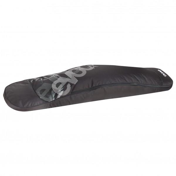 Evoc - Board Bag 50 - Lumilautalaukku