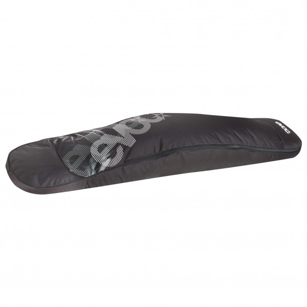 Evoc - Board Bag 50 - Sac de snowboard