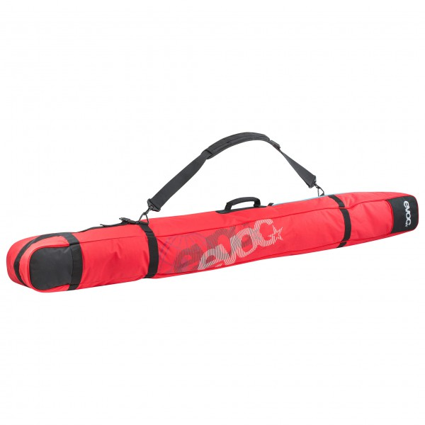 Evoc - Ski Bag 50L - Housse de skis