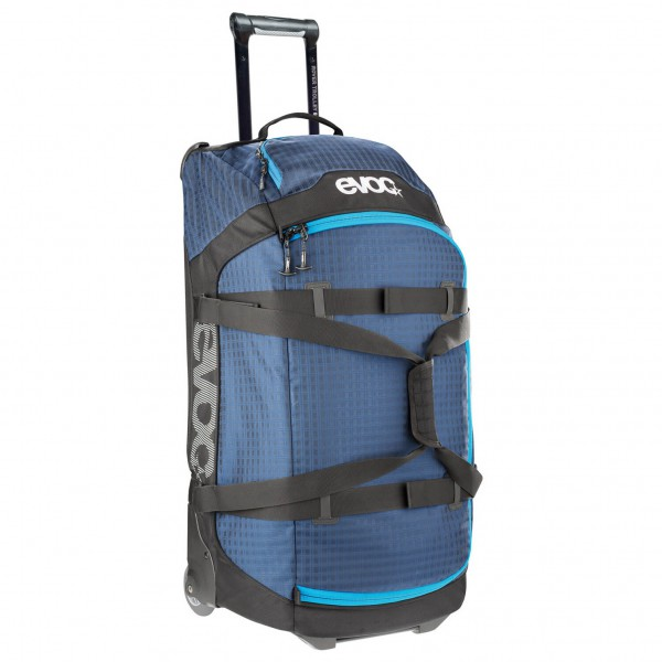 Evoc - Rover Trolley 80L - Luggage