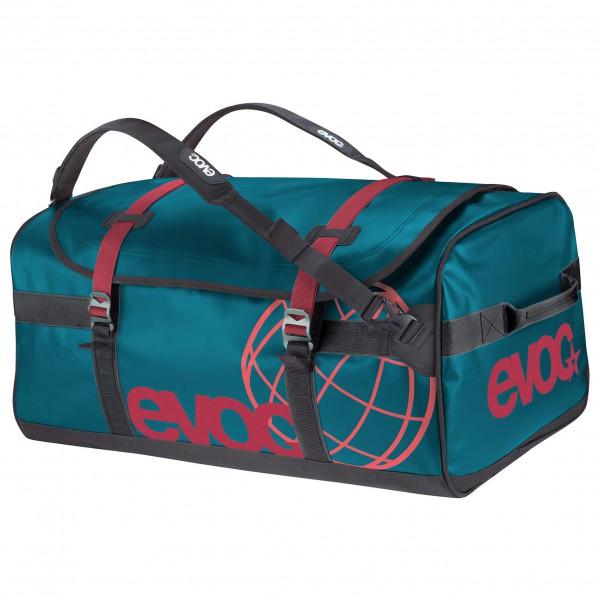 Evoc - Duffle Bag 60L - Sac de voyage
