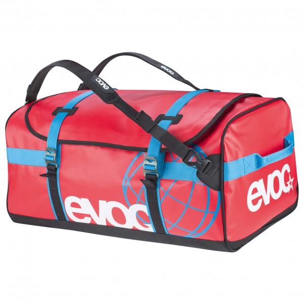 Evoc - Duffle Bag 60L - Matkalaukku