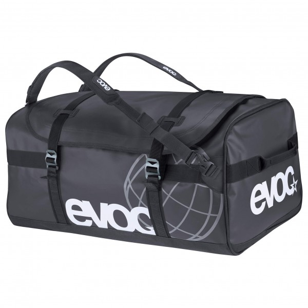 Evoc - Duffle Bag 100 - Matkalaukku