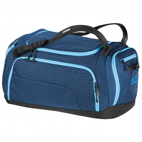 Evoc - Transition Bag 70L - Luggage