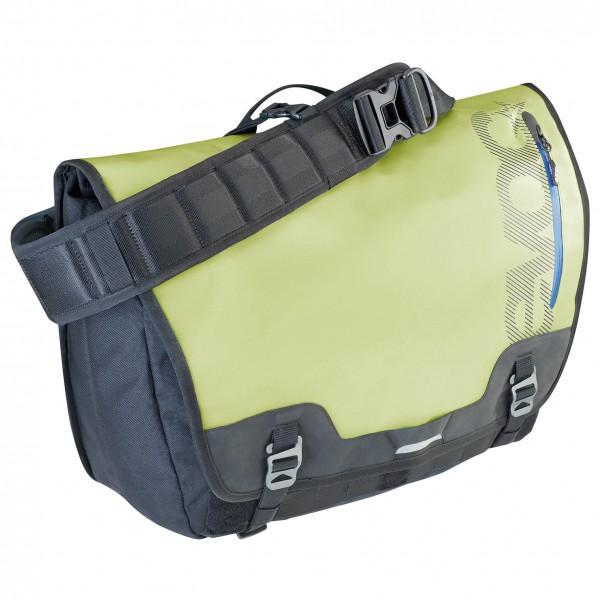 Evoc - Courier Bag 25L - Olkalaukku