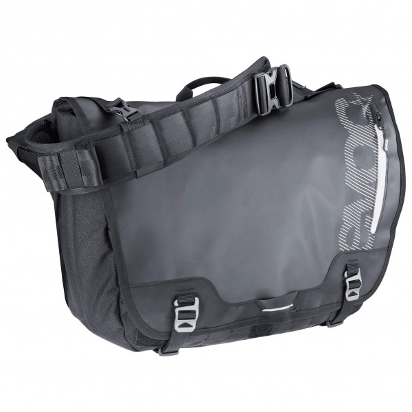 Evoc - Courier Bag 25L - Olkalaukku
