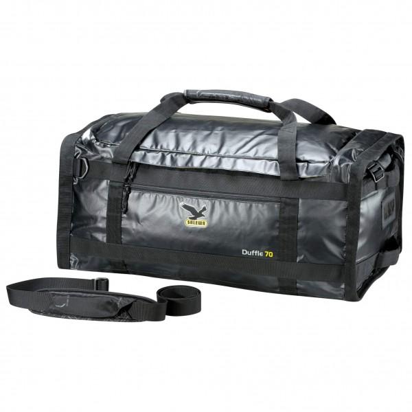Salewa - Duffle - Luggage