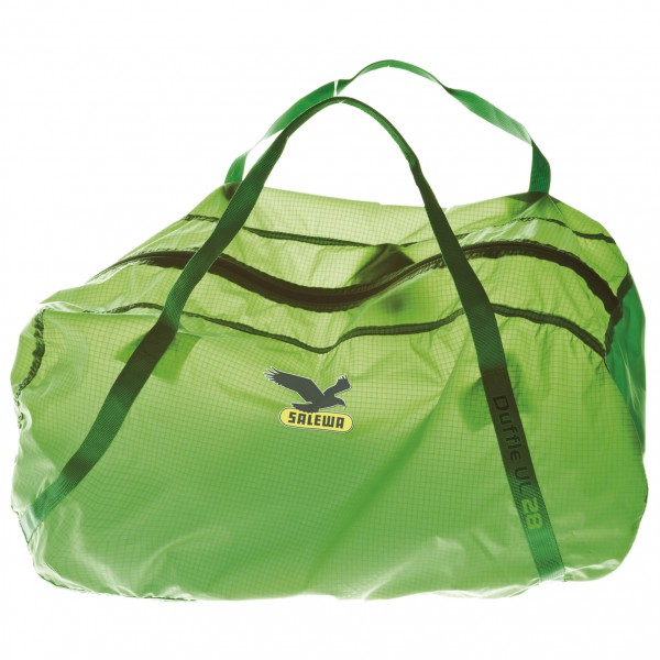 Salewa - Duffle Bag UL 28 - Reistas