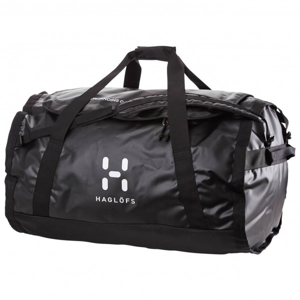 Haglöfs - Lava 140 - Duffle Bag