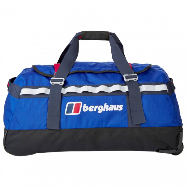 Berghaus - Mule 2 80 Wheel - Luggage