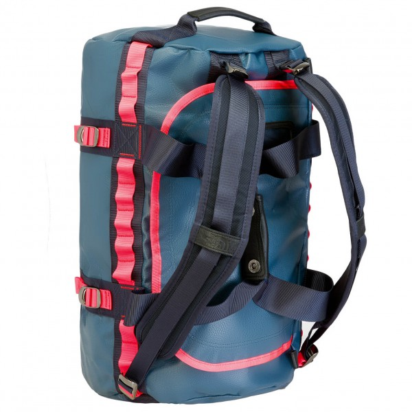 The North Face - Base Camp Duffel SE - Reisetasche