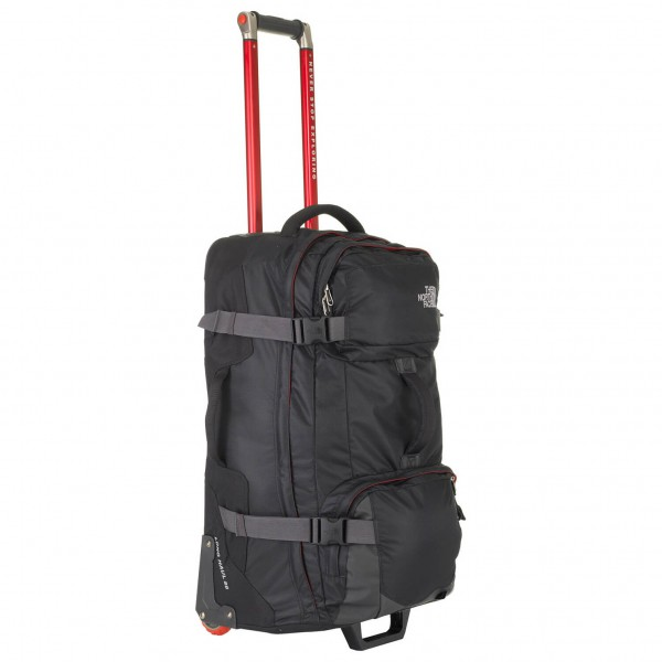 The North Face - Longhaul 26 - Reisetasche