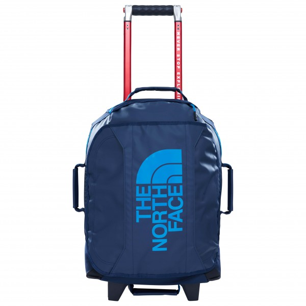 The North Face - Rolling Thunder 19'' - Reistas