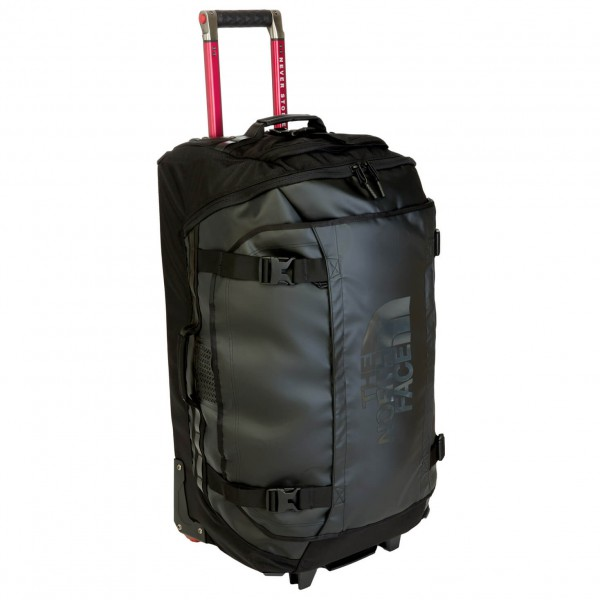 The North Face - Rolling Thunder 30'' - Reisetasche