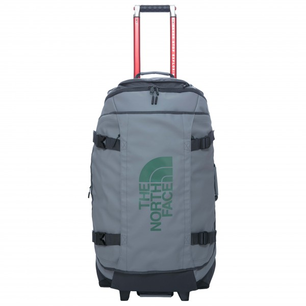 The North Face - Rolling Thunder 30'' - Sac de voyage