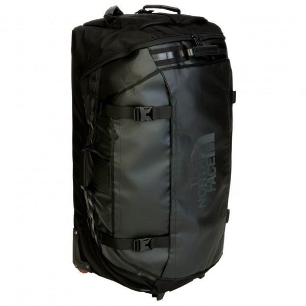 The North Face - Rolling Thunder 36'' - Sac de voyage