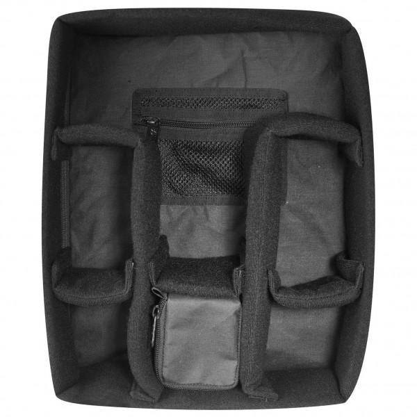 Fjällräven - Kanken Photo Insert - Camera backpack