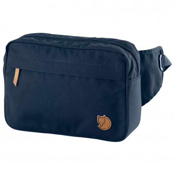 Fjällräven - Hip Gear Bag - Heuptas