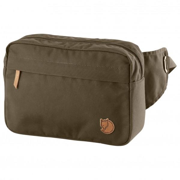 Fjällräven - Hip Gear Bag - Hofteveske