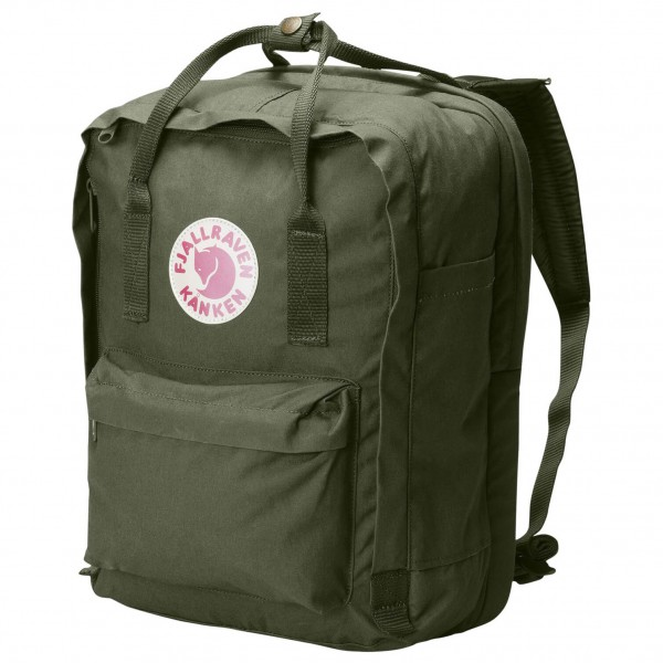 Fjällräven - Kanken 13'' - Laptop bag