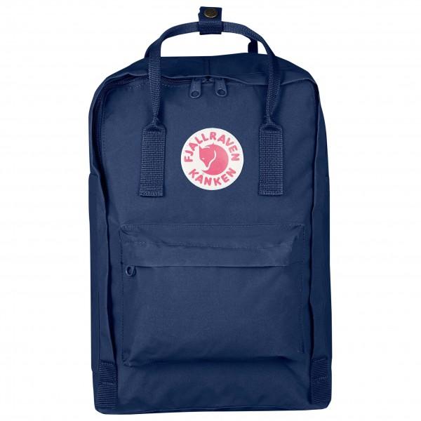 "Fjällräven - Kanken 15"""" - Laptop bag"