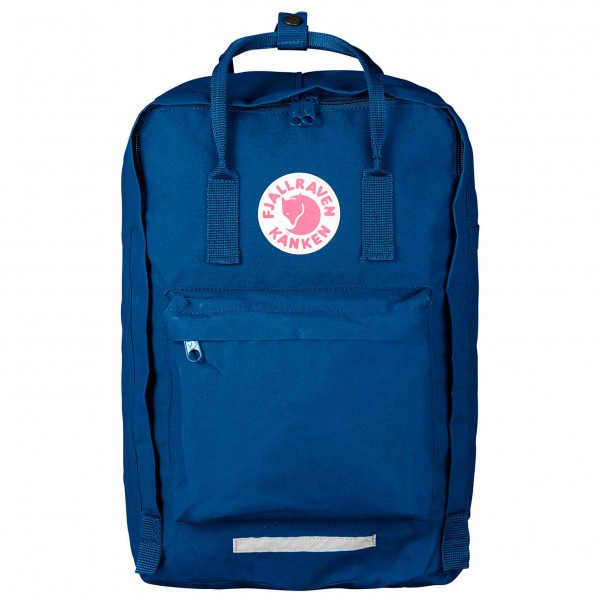 Fjällräven - Kanken 17'' - Laptop bag