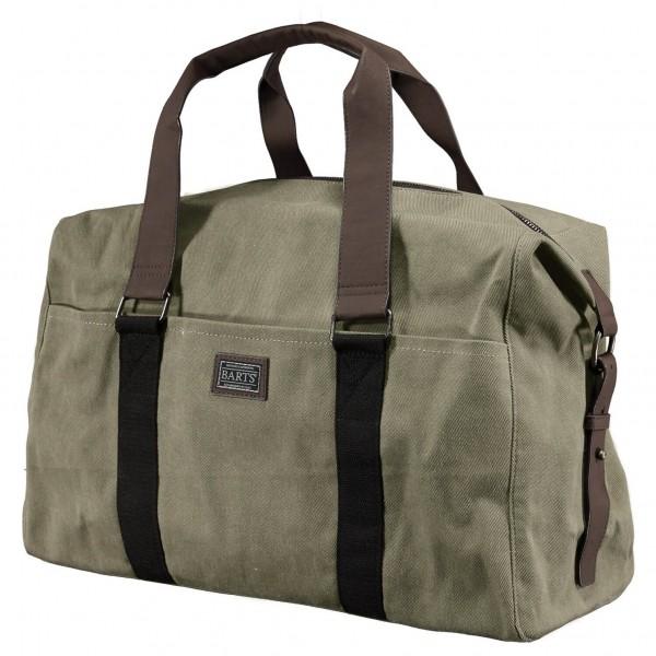 Barts - Parana Travelbag - Luggage