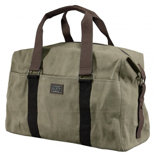 Barts - Parana Travelbag - Sac de voyage