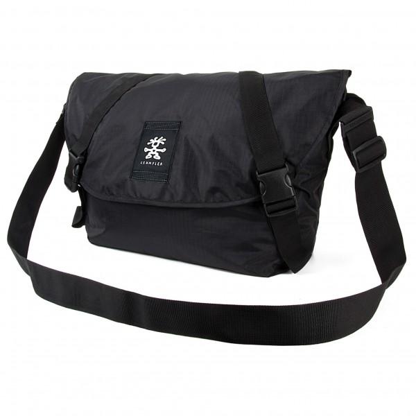 Crumpler - Light Delight Messenger - Shoulder bag