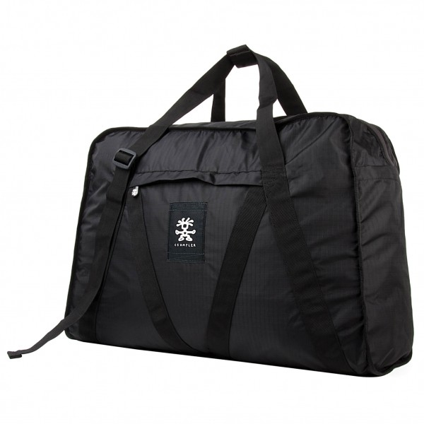 Crumpler - Light Delight Weekender - Luggage