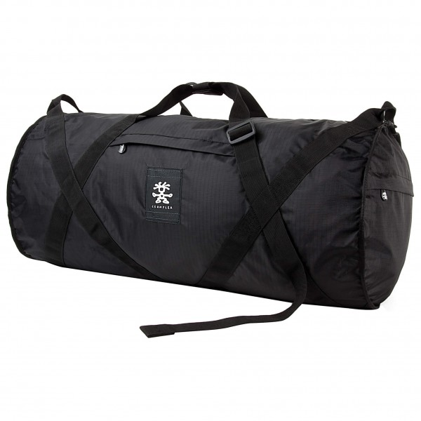 Crumpler - Light Delight Duffel L - Luggage