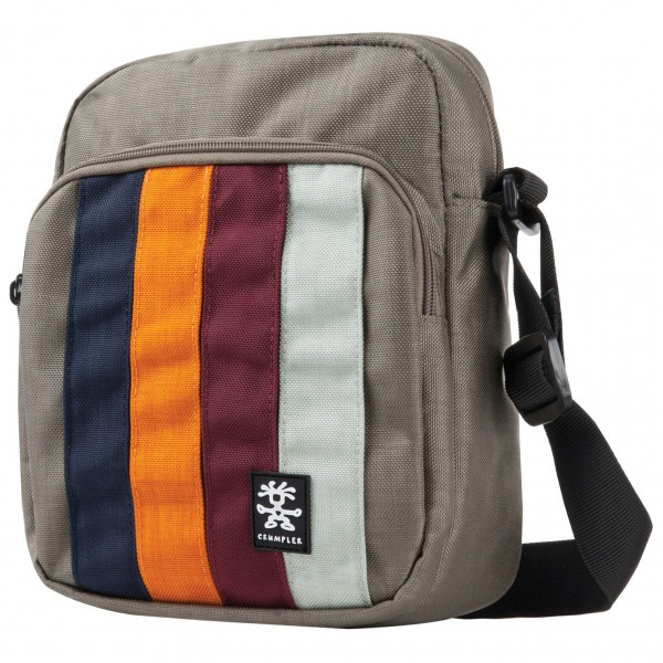Crumpler - Dinky Di Sling S - Shoulder bag