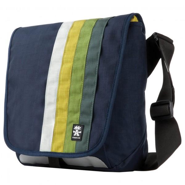 Crumpler - Dinky Di Sling M - Shoulder bag