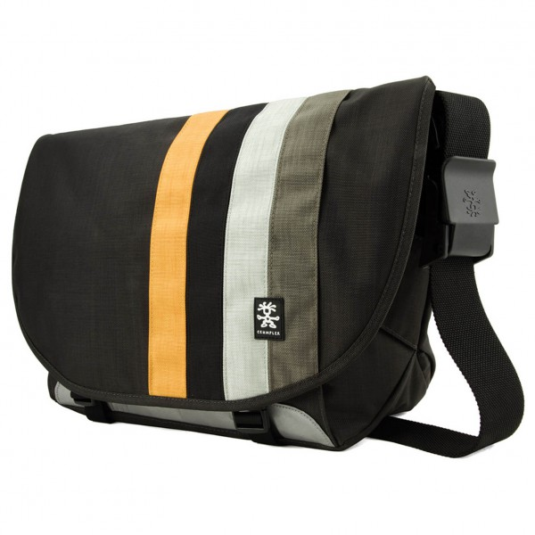 Crumpler - Dinky Di Messenger M - Shoulder bag