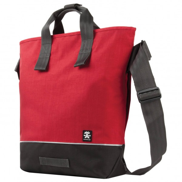 Crumpler - Proper Roady Messenger M - Shoulder bag