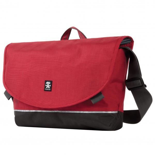 Crumpler - Proper Roady Slim Laptop M - Sac à bandoulière