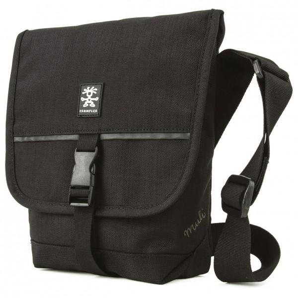 Crumpler - Muli Sling S - Shoulder bag