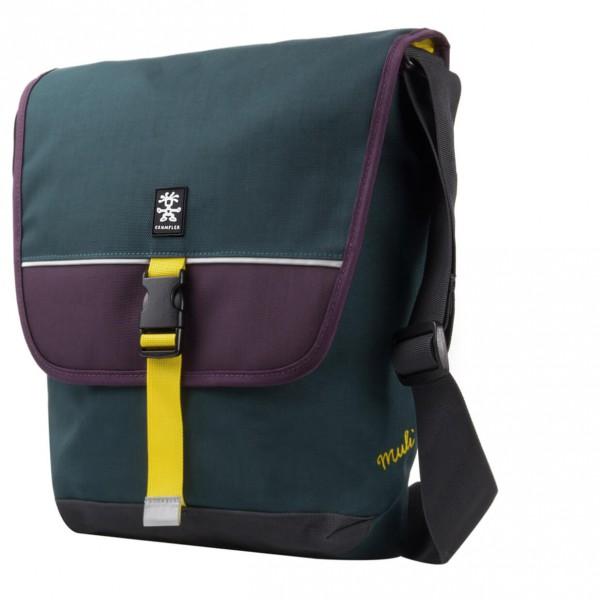 Crumpler - Muli Sling L - Shoulder bag