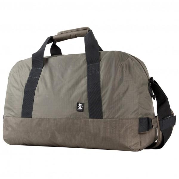 Crumpler - Track Jack Duffel L - Luggage