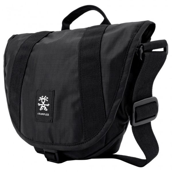 Crumpler - Light Delight Sling 2500