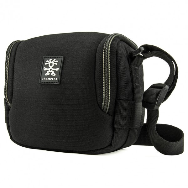 Crumpler - Banana Cube XS - Camera bag