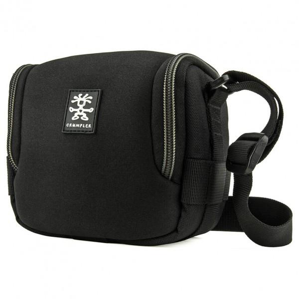 Crumpler - Banana Cube XS - Camera bag