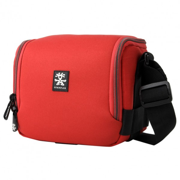 Crumpler - Banana Cube M - Camera bag