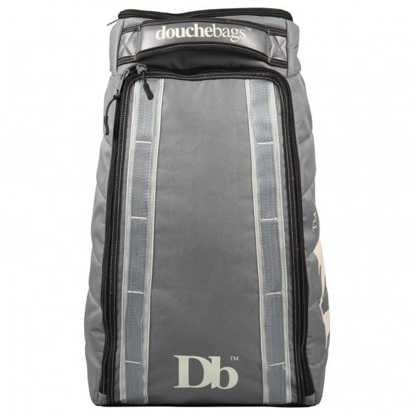 Douchebags - The Douchebag 150 - Skitasche