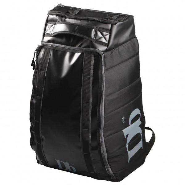 Douchebag - The Hugger 60 - Luggage