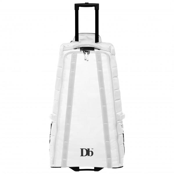 Douchebag - The Big Bastard 90 - Luggage