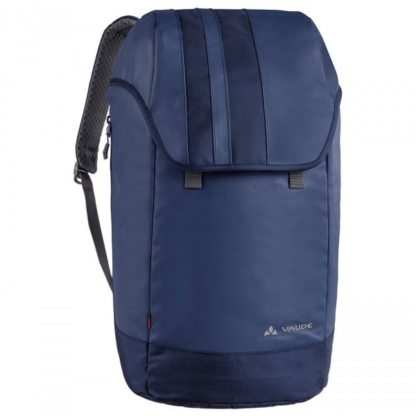Vaude - Amir - Dagbepakking