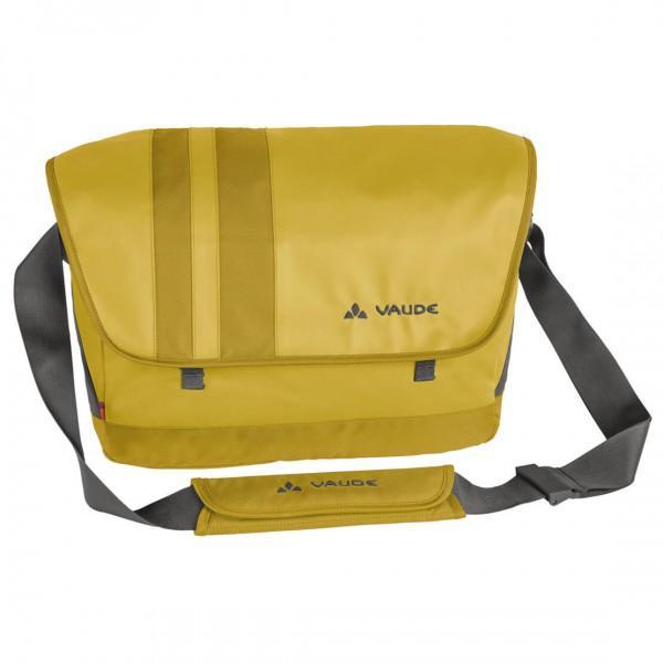 Vaude - Ayo L - Shoulder bag