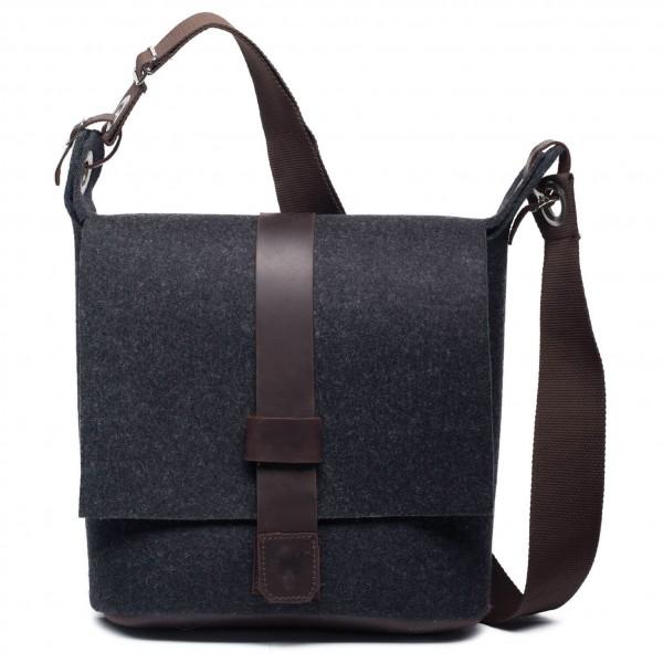 Haflinger - Gerda - Shoulder bag