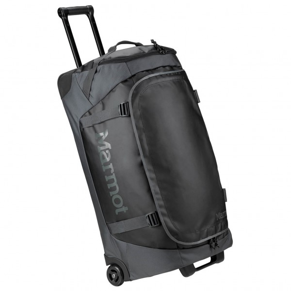 Marmot - Rolling Hauler Large - Luggage